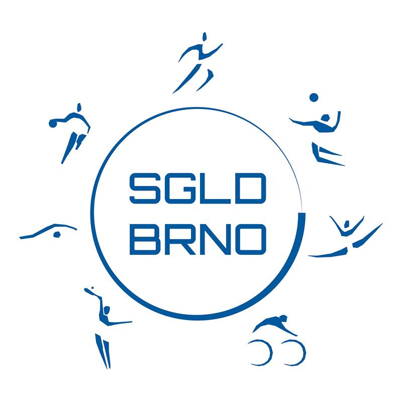 Sponzor SŠMH Brno - SGLD